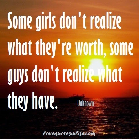 quotes-about-girls-boys-photo