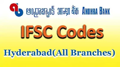 Andhra-bank-ifsc-code-hyderabad, andhrabank-ifsc-code-hyderabad