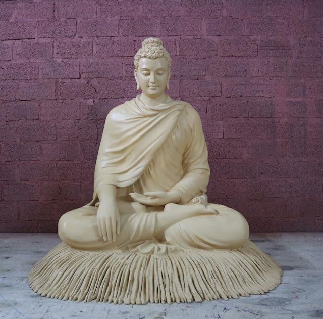 TƯƠNG ƯNG BỘ - Chương 2 - Tương Ưng Thiên Tử - Phẩm Các Ngoại Đạo (2)
