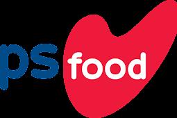 Lowongan Kerja PT. Tiga Pilar Sejahtera Food, Tbk