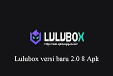 Download LuluBox Versi Baru 2.0 8 Apk 2019