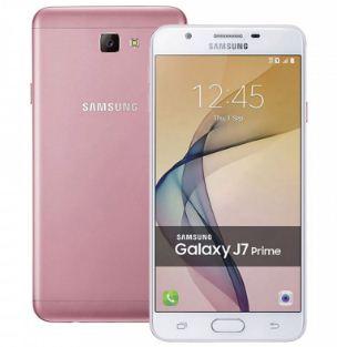 Panduan cara instal ulang smartphone android Samsung J7 Prime dan tutorial flashing android Samsung J7 Prime dengan pc dan tanpa pc