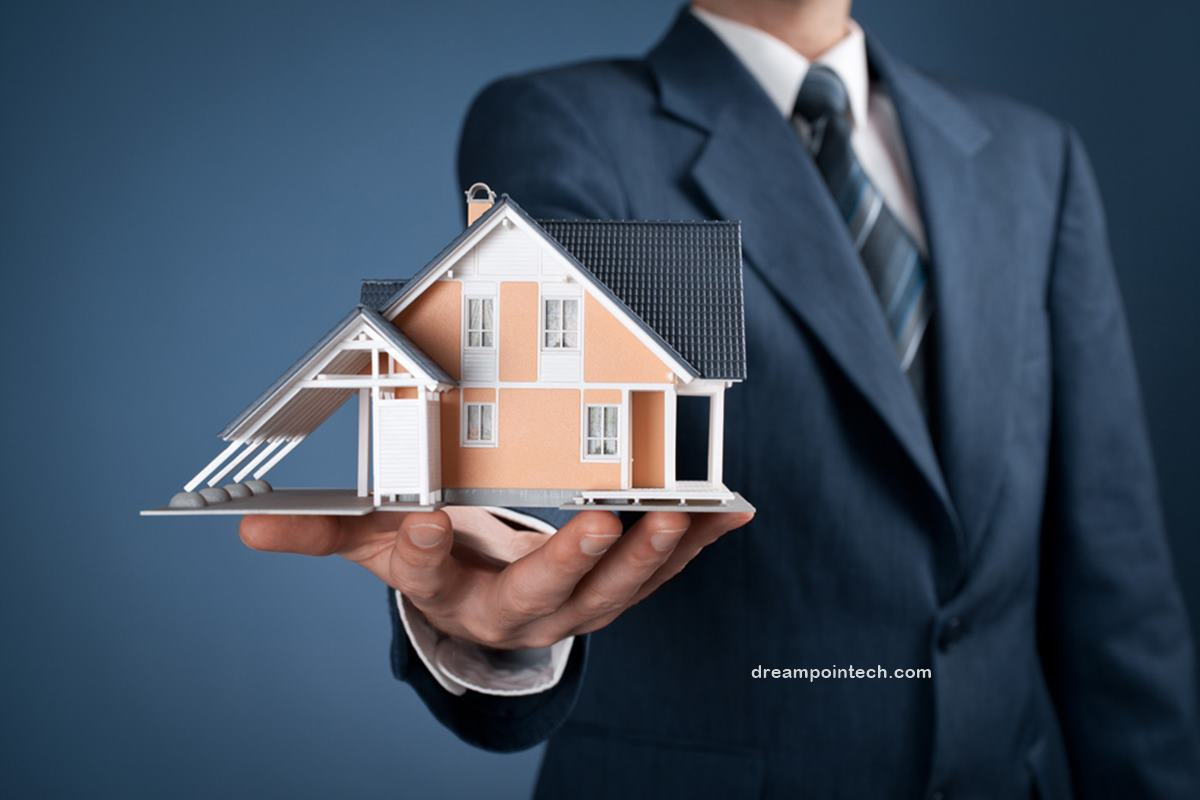 Realtors or Real Estate Agents In Cameroon