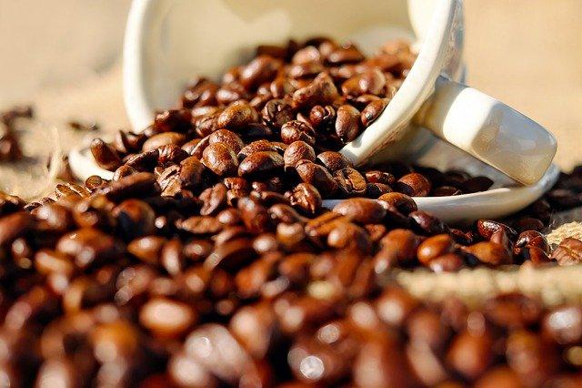 Cooxupé espera safra de café de alta qualidade, amplia operações de hedge
