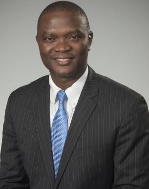 professor wale suleiman