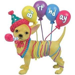 hipp hipp hurra på din födelsedag Nellons bokblogg: Idag är det min födelsedag! Hipp, hipp, hurra! hipp hipp hurra på din födelsedag