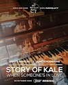 Story of Kale: When Someone's in Love (2020) WEB-DL