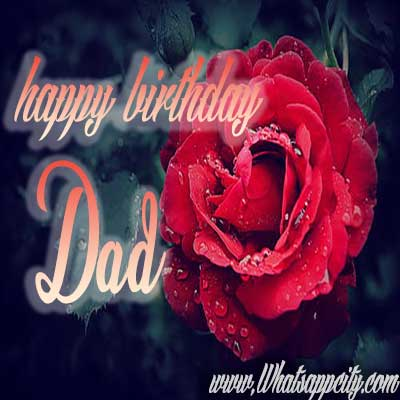 happy-birthday-dad