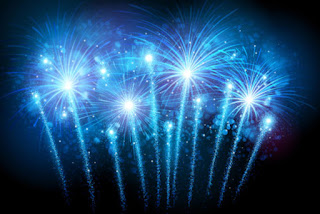 New Year wishes: tips and formulation examples