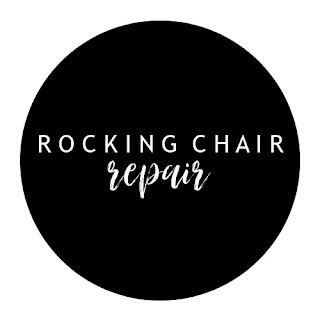 diy project, chair repair, diy, nc blogger, north carolina blogger