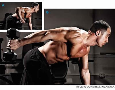 http://gym-workout101.blogspot.com