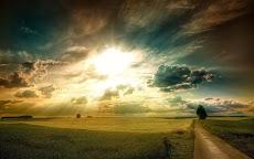 Mengenal Alam Malaikat