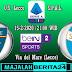 Prediksi Lecce vs SPAL — 15 Februari 2020