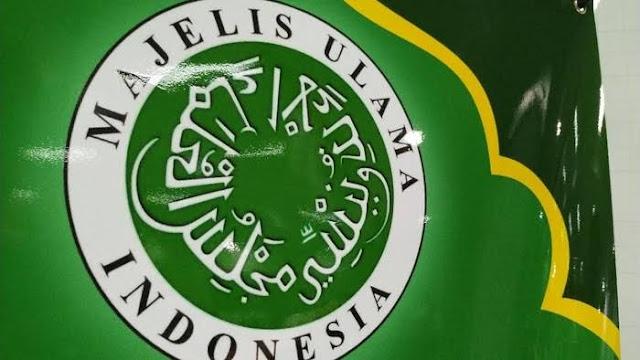 Majelis Ulama Indonesia (MUI) sampai saat ini usianya sudah 45 tahun, lembaga ini selalu dinisbatkan sebagai rumah besar umat Islam dengan segala perbedaanya. Ada perwakilan berbagai ormas Islam di Indonesia yang bersama berkumpul di bawah naungannya. Sampai usianya yang ke-45 ini MUI harus semakin bermanfaat bagi umat dan bangsa Indonesia sampai dunia.