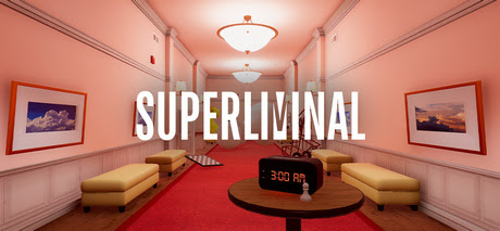 superliminal-pc-cover