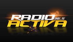 Radio Activa 96.1 FM