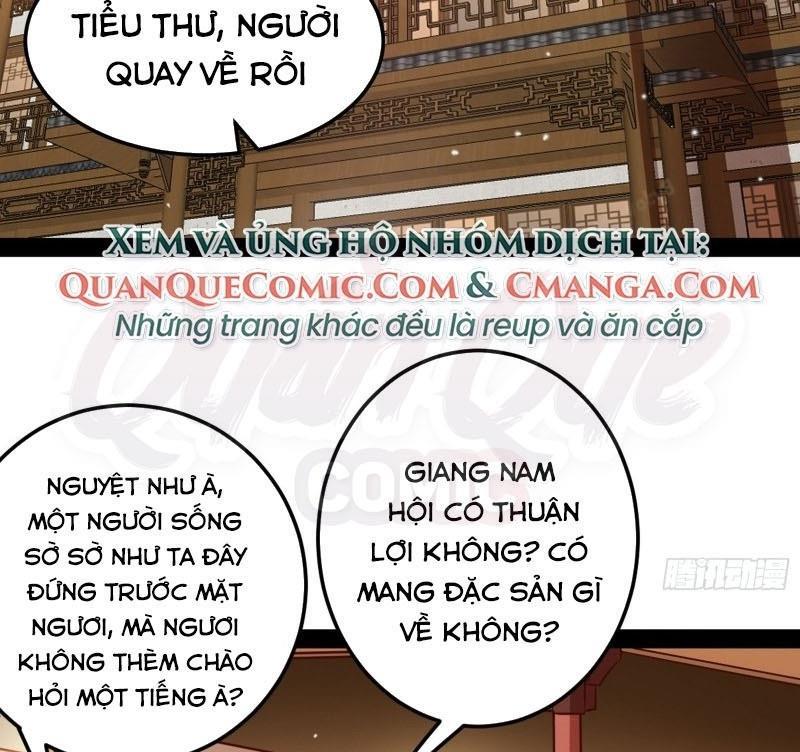 Ta Là Tà Đế chap 84 - Trang 2