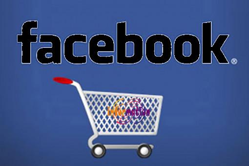 نصائح للتسويق الفعال للفيس بوك |التسويق عبر Facebook: إنشاء الإعلانات المثالية لعملك