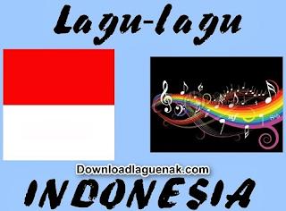 Download Free Kumpulan Lagu Mp3 Indonesia Terbaru dan Terpopuler 2017