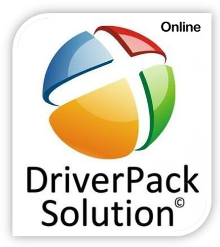 DriverPack Solution Online İndir Türkçe 17.7.136 + Portable