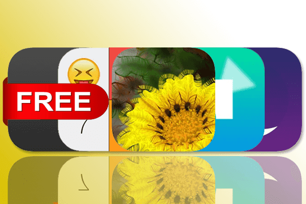 https://www.arbandr.com/2020/11/paid-iphone-apps-gone-free-today_9.html