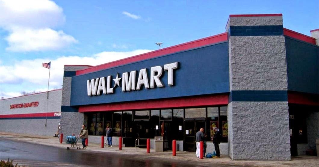 Walmart | HD Wallpapers Plus