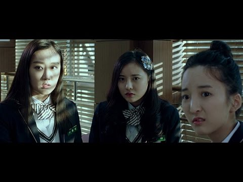 Sinopsis My Little Baby, Jaya [K-Movie]