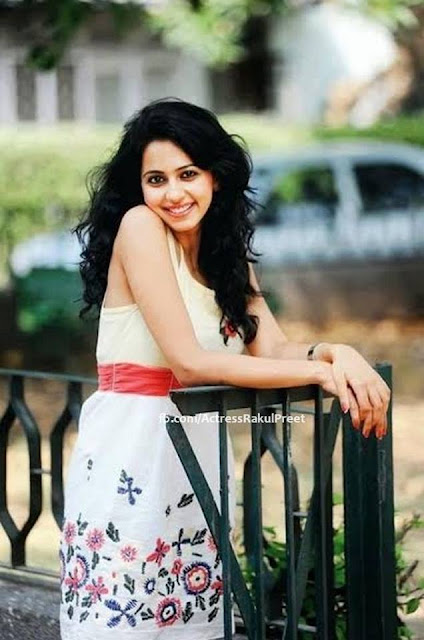 Rakul Preet Singh age, biography, date of birth, family, mobile phone number, mother, marriage, father, house address, husband name, boyfriend name, parents, birthday, photos, movies, images, hot, wallpaper, bikini, saree, house, videos, gallery,  all latest upcoming new movies, songs, kulwinder singh, download, gym, first telugu movie, cute, dhruva, hindi, photoshoot, romance, filmography, kannada movie, loukyam, facebook