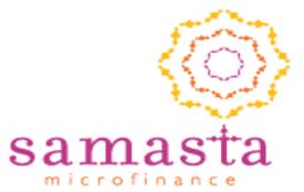 Job opening in Samasta microfinance bank for field staff