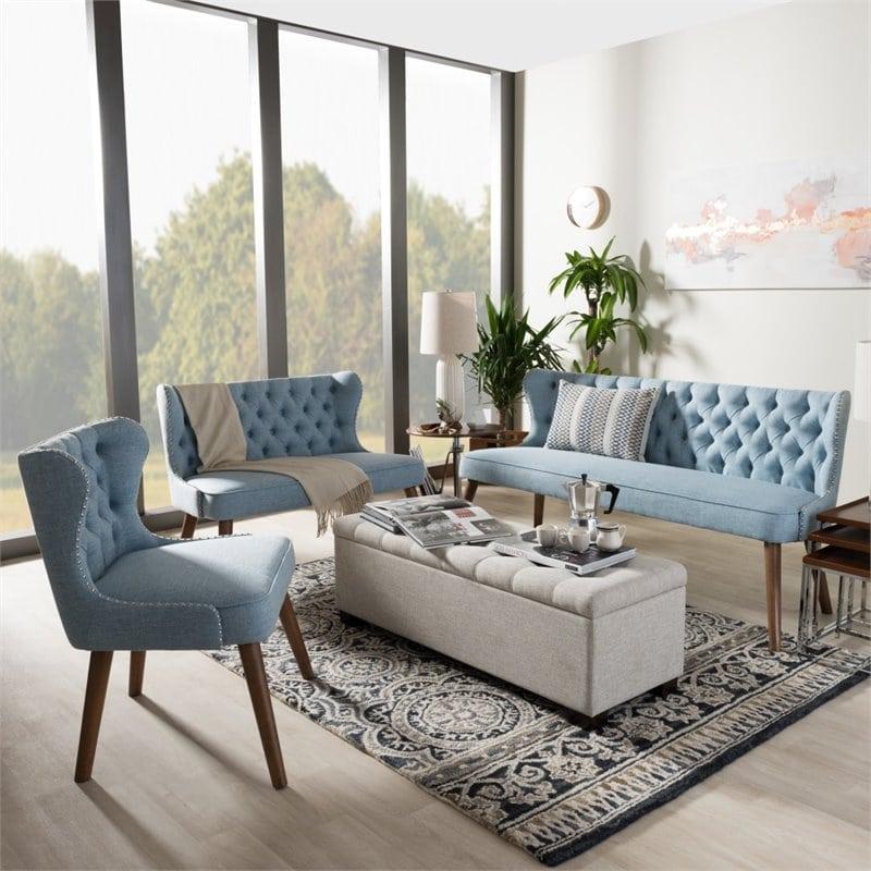 9000 Koleksi Kursi Tamu Furniture Jepara Gratis Terbaik