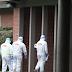 Alemania suma otros 4.000 contagios hasta superar los 22.000 y 86 fallecidos