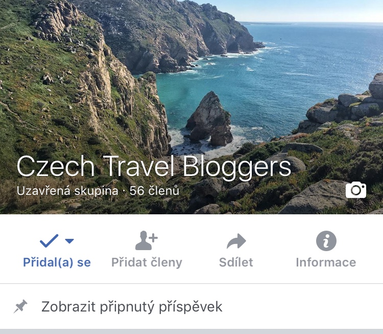 blogging tips for travel bloggers