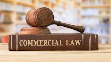 افضل محامي تجاري بالرياض 0582700000