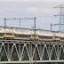 NS stelt verbeteringen dienstregeling voor bij reizigersorganisaties