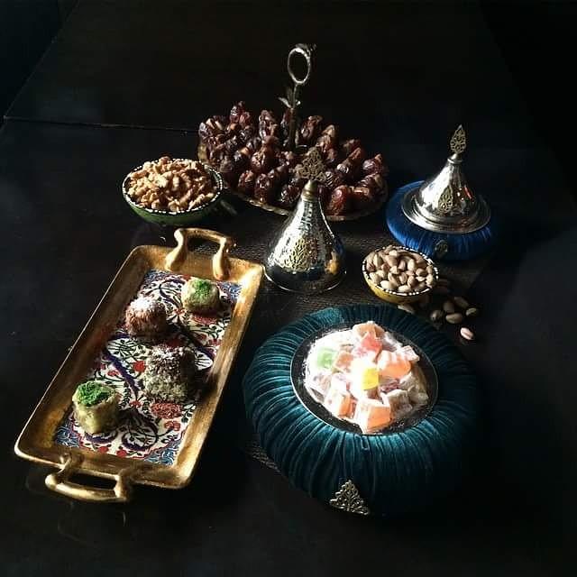 Turkuaz - Tempat Makan di Jakarta