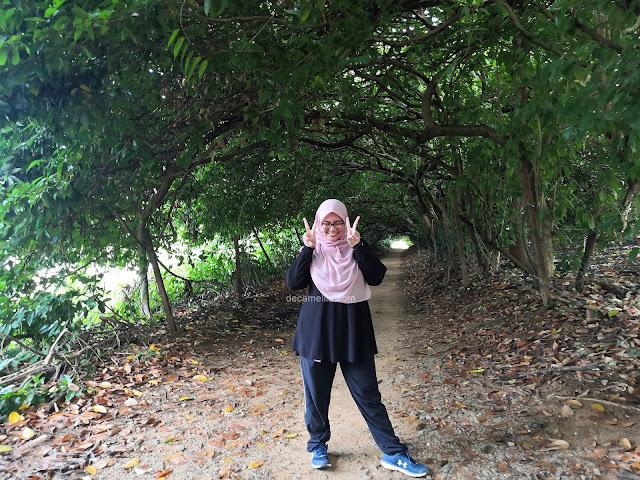 Tasik biru seri alam, kuari seri alam, hiddengems seri alam, bandar seri alam johor, tempat menarik di Johor bahru, tempat menarik di johor, tempat best di johor bahru, misteri tasik biru kangkar pulai, tasik hijau seri alam, tasik biru kundang, kuari mahmud, tasik biru tanah merah, tasik lombing taman indah, pengenalan kuari, tasik biru kangkar pulai, hidden lake seri alam, tasik biru seri alam bahaya, tasik biru bandar seri alam, tasik air biru seri alam, hiking tasik biru seri alam, tasik biru bandar baru seri alam, tasik biru bandar baru seri alam masai johor, seri alam jungle park, kanopi seri alam johor, hiking and trekking seri alam johor, bukit tiz seri alam, tasek 3 beradek seri alam, trekking di kanopi seri alam jungle park