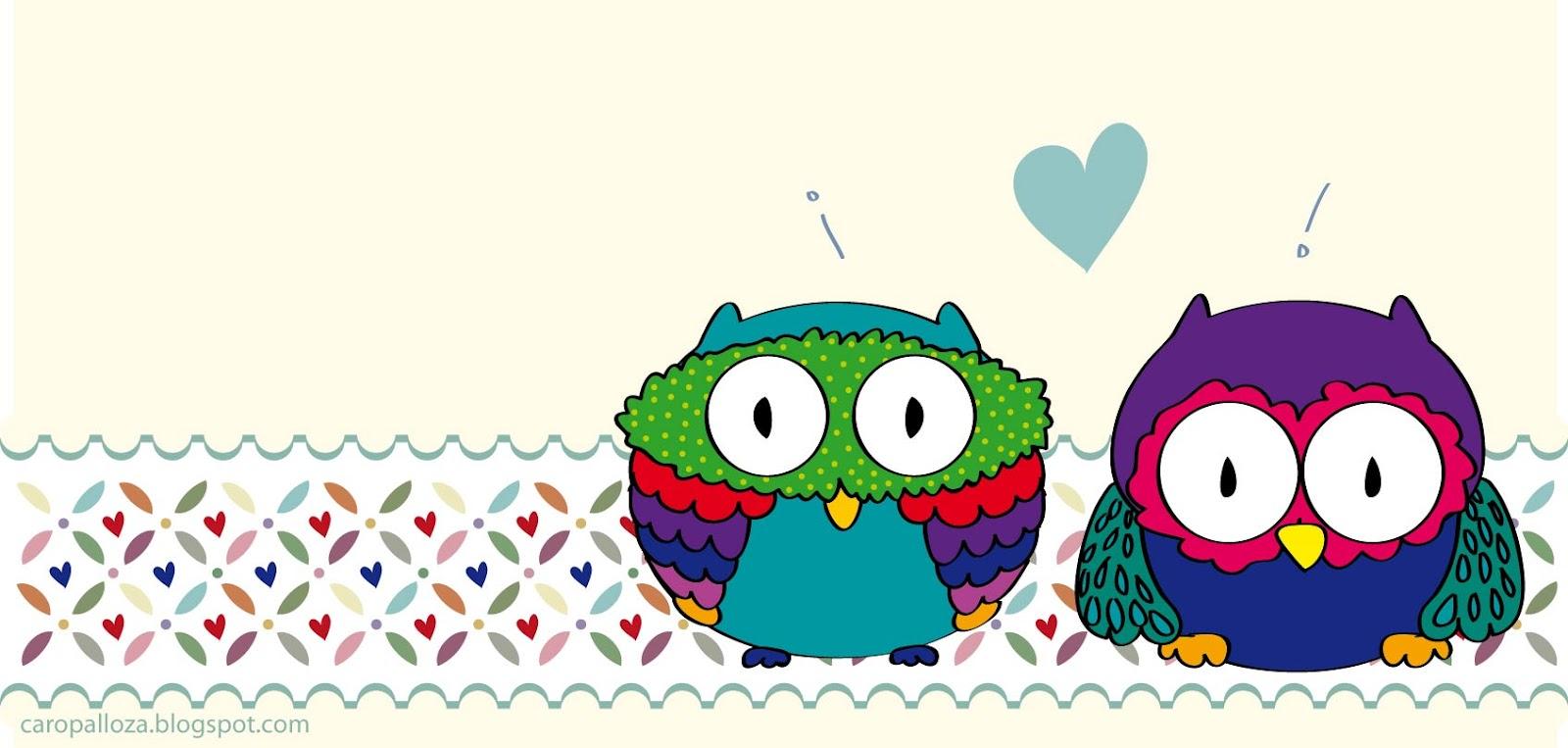 Palabras De Amor Con Dibujos De Amor: PZ C: Dibujos Amor