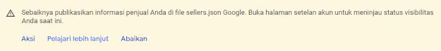 mengatasi-notifikasi-sellers.json
