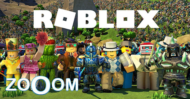 how to download roblox on pc,roblox,how to download roblox,roblox download,how to download roblox for free,how to download roblox on chromebook,how to download roblox on computer,how to download roblox on mac,how to download roblox on laptop,how to download roblox on windows 10,roblox download pc,how to download roblox on your computer! (for free),download roblox on windows for free,how to download roblox 2020,download roblox windows 10,how to download roblox free for pc 2018