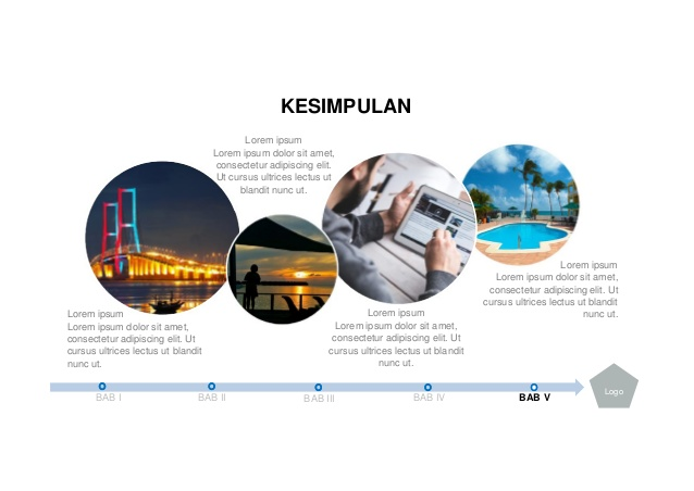 Template power point yang bagus image collections template power template power point yang menarik image collections template power point yang bagus image collections toneelgroepblik Choice Image