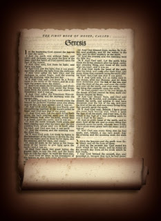 Regarding Genesis 1-3, some people say there was a communication problem between God and us, or that it was myth. A closer look reveals the truth.