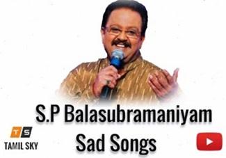 Naanum Undhan Uravai Naadi Vantha Paravai | Sad Song