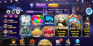 Tải game SumVip mới nhất cho hệ điều hành IOS, Android, PC, Iphone - Link download Socvip9 Club OTP