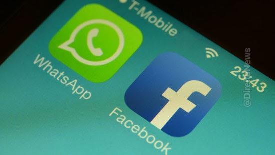 afastada suspeicao testemunha participacao whatsapp facebook