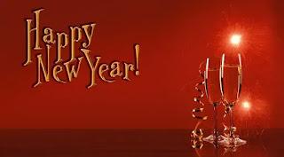হ্যাপি নিউ ইয়ার ২০২০ ফটো ডাউনলোড | happy new year 2020 images