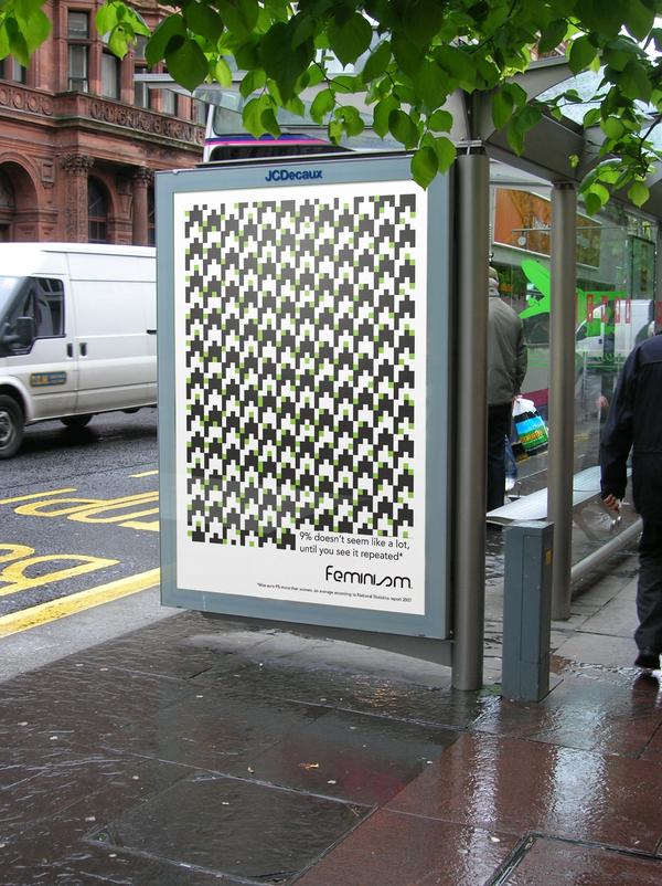 Graphic Design Portfolio of Tau Siroko - Street Poster