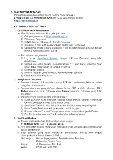 https://www.ayobelajar.org/2018/09/update-formasi-kuota-dan-jadwal.html