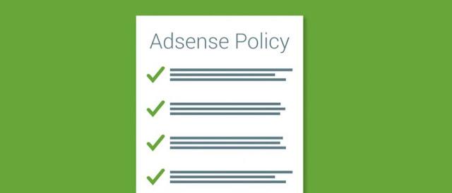 4 Alasan mengapa google adsense penting untuk website berbasis konten