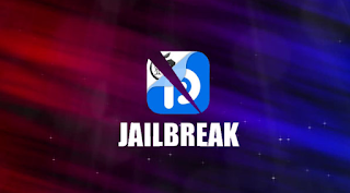 PP25 iOS 10/iOS 11 Download And Install No Jailbreak No PC iPhone/iPad/iPod