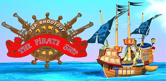 top-shootout-the-pirate-ship